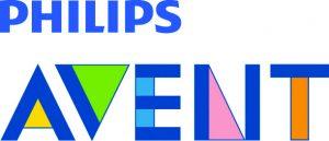 Avent Logo