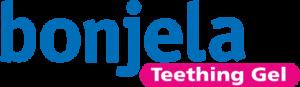 Bonjela Logo Cmyk