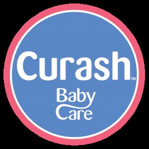 Curash Logo Small