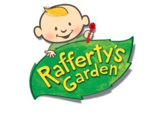 Rafferty's Logo Rgb